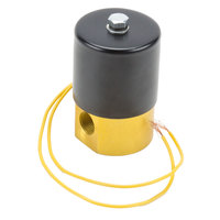 ARY VacMaster 979365 Replacement Solenoid Valve
