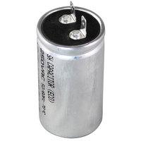 Waring 030179 Stop Capacitor