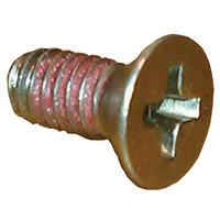 Waring 023436 Screw