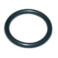 Waring 024042 Foot O-Ring