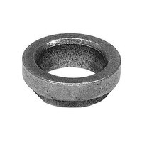 Waring 028297 Bushing Cover