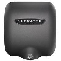 Excel XL-GR XLERATOR Graphite High Speed Hand Dryer - 1500W