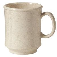 GET BAM-1389 BambooMel 8 oz. Coffee Mug 24 / Case