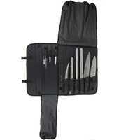 Victorinox 46035 12-Piece Executive Culinary Knife Set