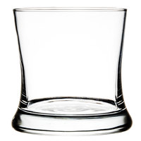 Libbey 1037 Samba 11.75 oz. Rocks / Old Fashioned Glass - 12/Case