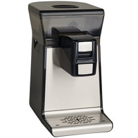 Bunn 44600.0001 MCR My Cafe Single Serve Automatic Commercial Brewer