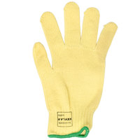 Medium Cut Resistant Glove with Kevlar®