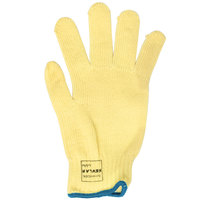 Small Cut Resistant Glove with Kevlar®