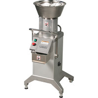 Hobart FP400-1 Continuous Feed Food Processor - 2 hp