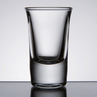 Core 1 oz. Shooter Glass - 12 / Pack