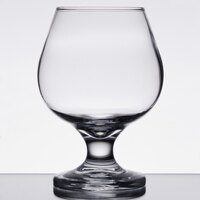 Core 9 oz. Brandy Glass - 12 / Case