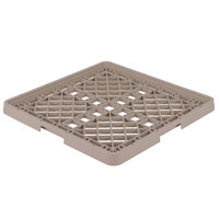 Vollrath TR13 Traex Full-Size Perforated Rack Cover