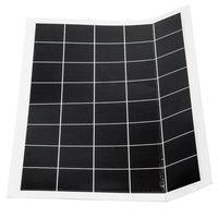 Zap N Trap 18 inch x 10 inch Glue Board Refill - 6 / Pack