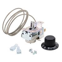 True 988284 Temperature Control Kit