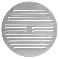 Avantco PSL104 Replacement Blade Cover for Avantco SL310 10 inch Slicers