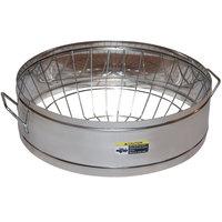 Grindmaster ABB6 6 Gallon Coffee Urn Brew Basket