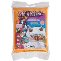 The Cope Company Salt 40 lb. Bag of Mr. Magic Premium Ice Melt