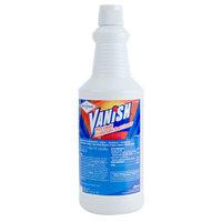 SC Johnson Vanish 32 oz. Thick Liquid Disinfectant Bowl Cleaner