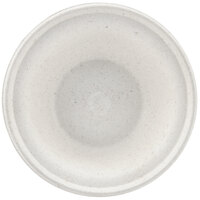 Green Wave Ovation Sugarcane and Wheat Straw OV-BL08 8 oz. Compostable Premium Bowl - 1000 / Case