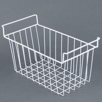 Avantco 360ICFFBSKT7 Hanging Basket