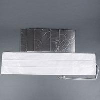 Avantco 17815643 Replacement Heater Blanket - 115V, 75W
