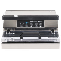 ARY VacMaster PRO 350 External Vacuum Packaging Machine with 12 inch Seal Bar