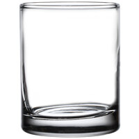 Libbey 2303 Lexington 3 oz. Jigger / Votive Holder Shot Glass - 36 / Case
