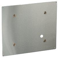 American Dryer AP Stainless Steel Adapter Plate