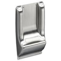 American Dryer ADA-WG Stainless Steel Wall Guard