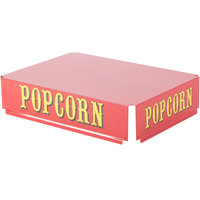 Paragon 511400 Replacement Top Cover for CP-6 and CP-8 Popcorn Poppers