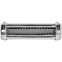 6.5 mm Pasta Cutter for Manual and Electric Pasta Machines