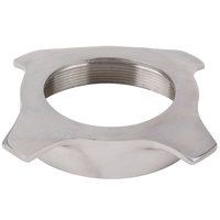 Avantco PMG2210 Replacement Retaining Ring for MG22 Meat Grinder