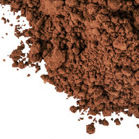 HERSHEY'S® Dutch Cocoa Powder - 25 lb.