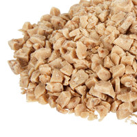 HEATH®Toffee Bits Large Grind - 45 lb.