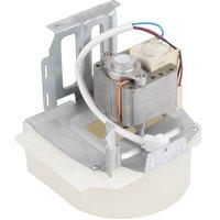 Solwave PW031821 Fan Motor - 208/230V, 70W