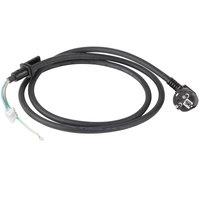 Solwave PE1612 61 inch Power Cord