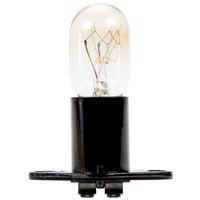 Solwave PE13 20W Light Bulb - 230V