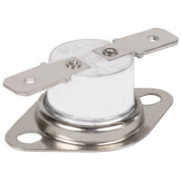 Carnival King PM30TL Kettle Hi-Limit Thermostat