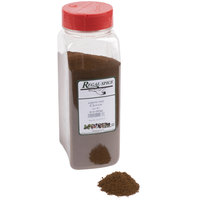 Regal Ground Cloves - 16 oz.