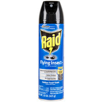 Diversey Raid 15 oz. Aerosol Flying Insect Killer