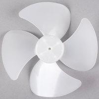 Solwave P1FAN 5 inch Fan Blade