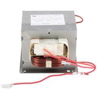 Solwave P1HVTRNFM HV Transformer