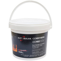 Alto-Shaam CE-36354 18 Gram Cleaning Tabs for Combitherm Ovens   - 90/Case
