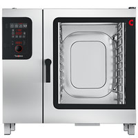 Cleveland Convotherm C4ED10.20ES Full Size Boilerless Electric Combi Oven with easyDial Controls - 33.4 kW