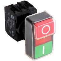 Avantco PCFPSWTCH Replacement Power Switch for Avantco Food Processors