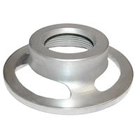 All Points 26-4059 #12 Ring for Meat Grinder Cylinder