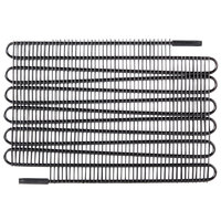 Avantco PRBD11 7 1/4 inch x 10 3/4 inch Replacement Condenser Coil for RBD31 Beverage Dispenser