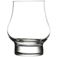 Libbey 2999SR 10.5 oz. Distilled Whiskey Glass - 12/Case