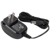 Waring EKADPTR Replacement Power Adapter for WEK200 Electric Knife