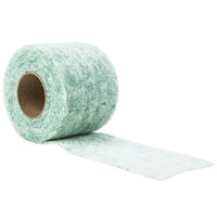 3M 59032W Easy Trap 5 inch x 6 inch x 30' Duster Sheet Roll - 60 Sheets / Box